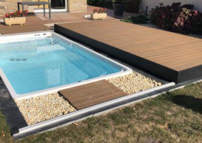 Pretty-pool-7-1024x768-1-400x284