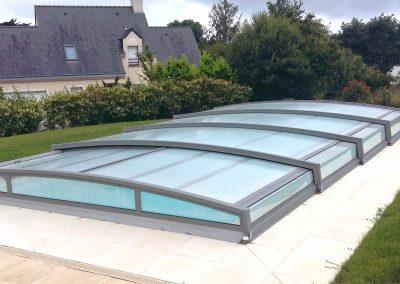 abri-piscine-bas-400x284