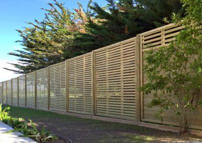 clôture-en-bois-400x284