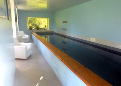 couloir-de-nage-intérieur-400x284