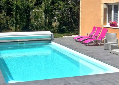 piscine-et-volet-hors-sol-400x284