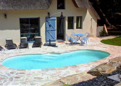 piscine-forme-haricot-400x284
