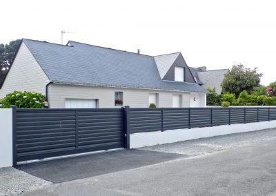 portail-et-clôture-en-aluminium-400x284
