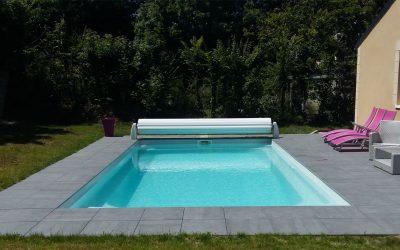 slider-piscine-2-400x250