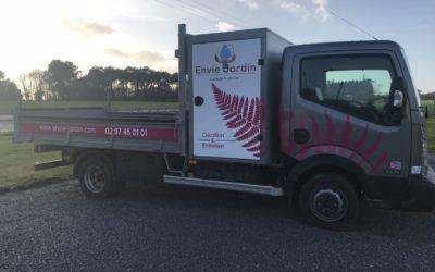 Camion-entreprise-Envie-jardin-400x250