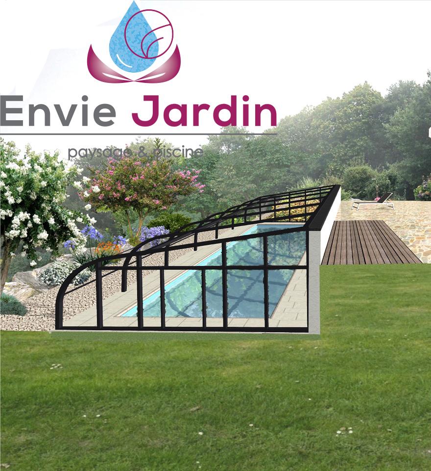 APRES-ENVIE-JARDIN