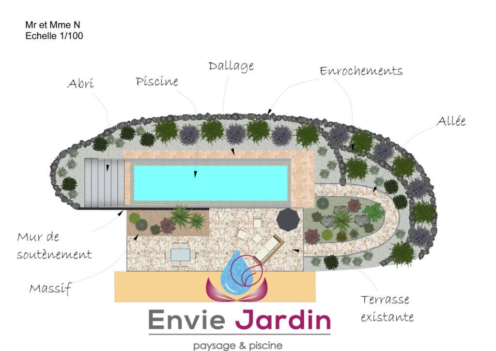 PLAN-ENVIE-JARDIN-1024x724