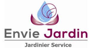 ENVIE_JARDIN_LOGO_POUR-JS1-300x164
