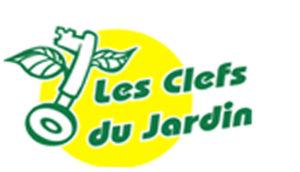 clefs-du-jardin1-copi54245e-300x172