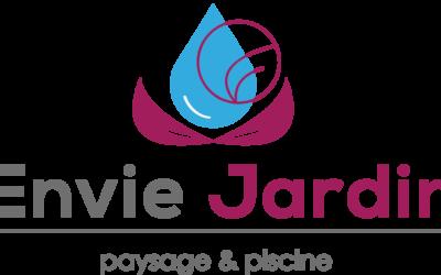 ENVIE_JARDIN_HD-400x250